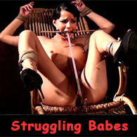 Struggling Babes pictures