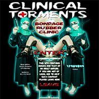 Clinical Torments