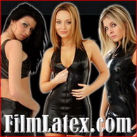 FilmLatex.com