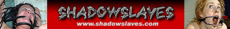 Shadow Slaves - Exclusive BDSM Movies